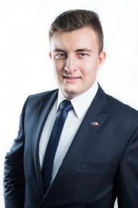 ADRR-Kai Klimenko